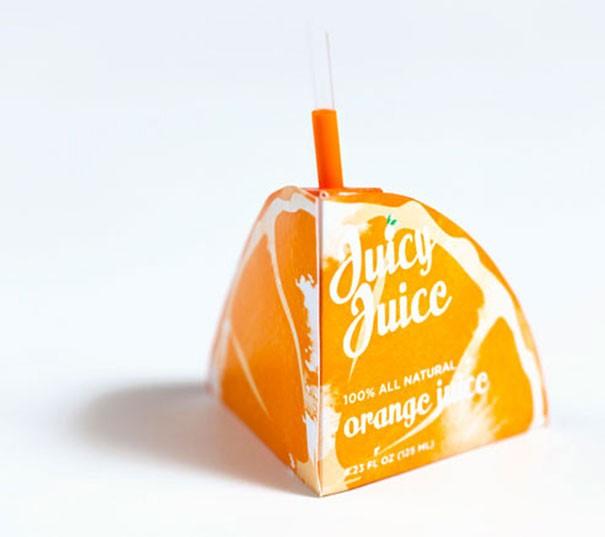 juicy-juice1